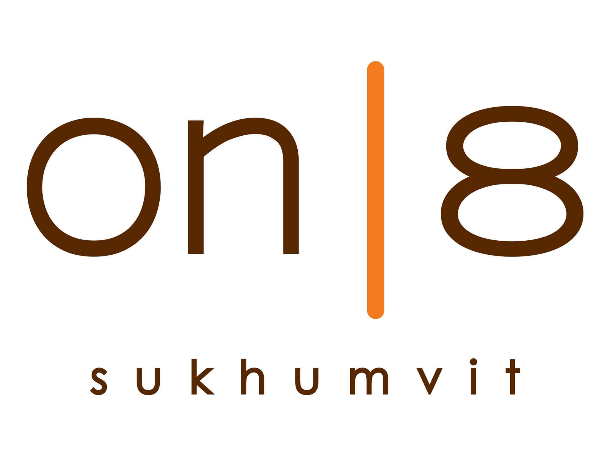 On8 Sukhumvit - Nana Bangkok Hotel
